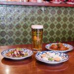 Milagro Restaurante Mexicano y Cantina 2