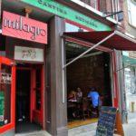 Milagro Restaurante Mexicano y Cantina