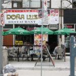 La Cocina de Doña Luz