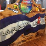 La Pupusa Loka