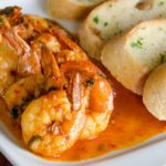 Rio 40 Restaurant