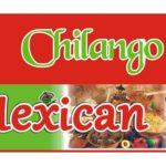Chilango Taco