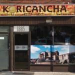 Restaurante Koricancha