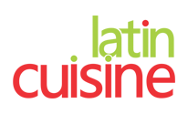 Best Latin Restaurants