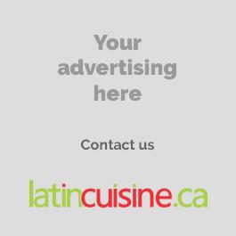 advertising-265-265