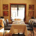 Corks Restaurant