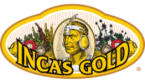 Inca Gold Organics
