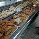 Juan Meat Market El Gaucho