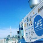 Che Food Truck
